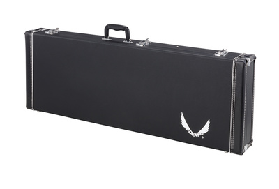 Dean Guitars Case for Cadillac B-Stock
