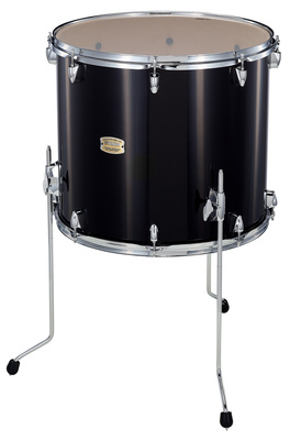 "Yamaha Stage Custom 18""x16"" FT -RBL"