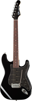 G&L Tribute Comanche