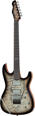Chapman Guitars ML-1 Norseman GB B-Stock