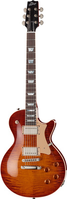 Heritage Guitar H150 ALSB