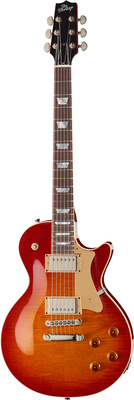 Heritage Guitar H150 LW Upgrade ACSB B-Stock