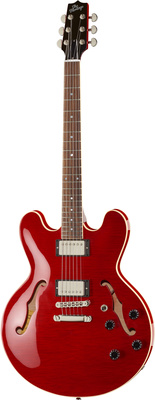 Heritage Guitar H-535 CHT