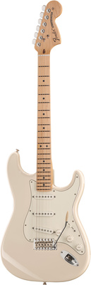 Fender American Special Strat OW