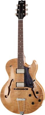 Heritage Guitar H-575 AN