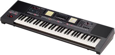 Roland E-A7 B-Stock