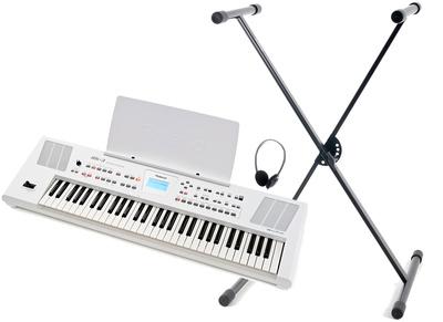 Roland BK-3 WH Set