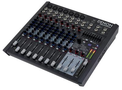 Denon DN-412X B-Stock