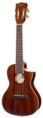 Kala Koa Series Concert Cut B-Stock