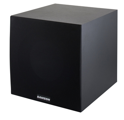 Samson MediaOne 10S B-Stock