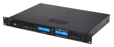 Apart PCR 3000R MKIII Tuner B-Stock