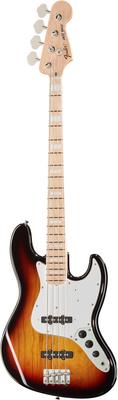 Fender Classic 70s Jazz Bass MN 3TS