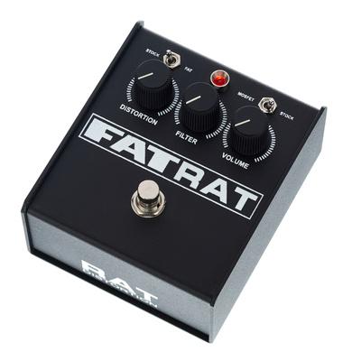 Proco Fatrat B-Stock