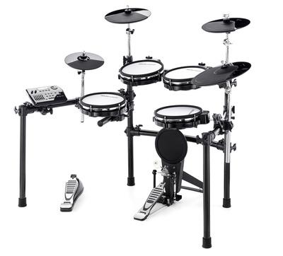 Millenium MPS-750 E-Drum Mesh Se B-Stock