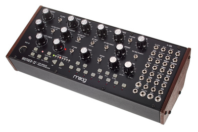 Moog Mother-32 B-Stock