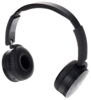 AKG by Harman Y-50BT Black B-Stock