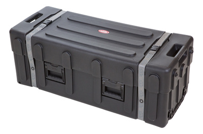 SKB DH4216W Hardwarecase B-Stock