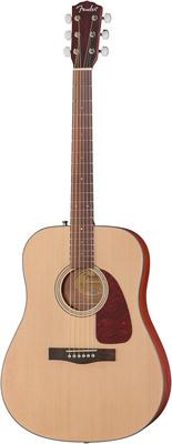 Fender CD-140S NAS