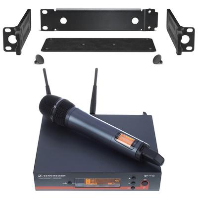Sennheiser EW 100-935 G3/E SGA3 Bundle