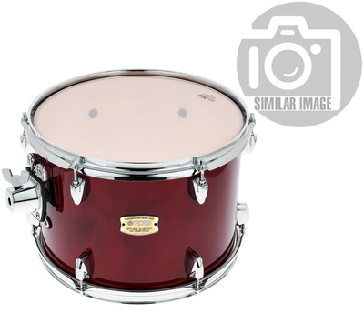 "Yamaha Stage Custom 12""x08"" TT -CR"