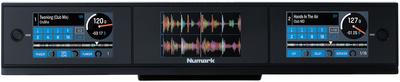 Numark NS7 II Display B-Stock