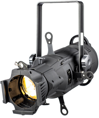 Varytec LED Profile 150W 3200K B-Stock