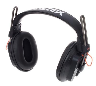 Fostex T40RP-MKIII Headphone B-Stock