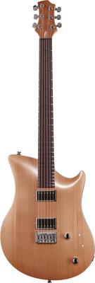 Relish Guitars Cherry Jane