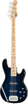 G&L Tribute MJ-4 BLB