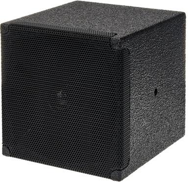 KS AUDIO CPD04 B-Stock