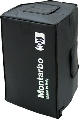 Montarbo CV-FIRE15A