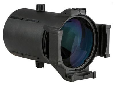 Showtec 50° Lens Performer Pro B-Stock