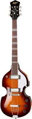 Höfner Ignition Violin Guitar SB