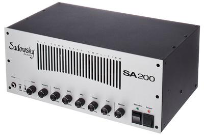Sadowsky SA200 B-Stock