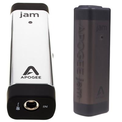 Apogee Jam 96k Bundle