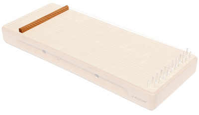 Allton Bridge for Mini Monochord