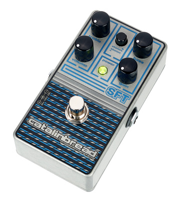 Catalinbread SFT B-Stock