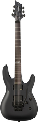 Diamond Guitars Barchetta STE14-FR MTB