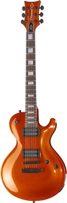 Diamond Guitars Bolero AB3 MBO