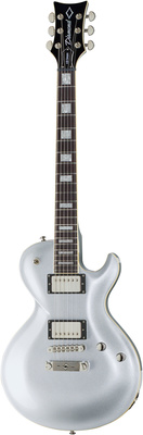 Diamond Guitars Bolero AB3 PSL B-Stock