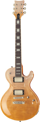 Diamond Guitars Bolero ST Plus LSR
