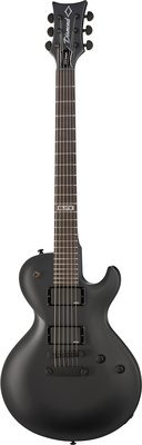 Diamond Guitars Bolero STE MTB