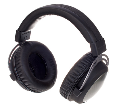 beyerdynamic T-5p 2ND Generation B-Stock