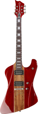 Diamond Guitars Hailfire SM TRU