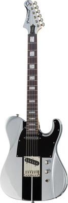 Diamond Guitars Maverick LT GTS