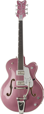 Gretsch G6136T-LTD15 Falcon
