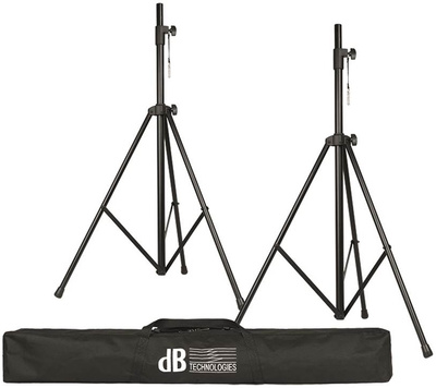 dB Technologies ES Speaker Stand SK -  B-Stock