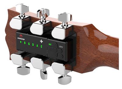 Tronical Tune Plus Typ O Chrome B-Stock