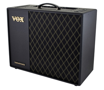 Vox VT100X B-Stock