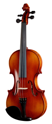Franz Sandner Concerto De Luxe Guarneri